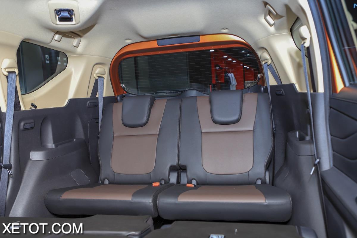 hang-ghe-thu-3-xe-mitsubishi-xpander-cross-2021-xetot-com