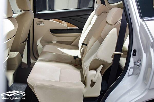 hang-ghe-thu-hai-xe-xpander-at-2020-2021-xetot-com (1)