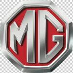 hang-xe-mg-logo-xetot-com