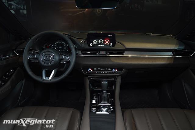 khoang-cabin-xe-mazda-6-2020-2021-sedan-xetot-com-24-1