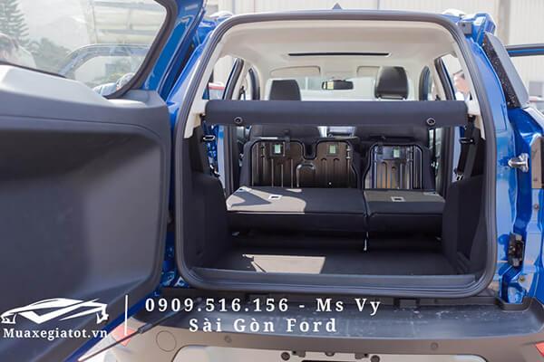 khoang-hanh-ly-ford-ecosport-2021-Xetot-com