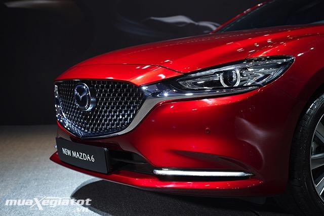 luoi-tan-nhiet-mazda-6-2020-2021-sedan-xetot-com-6-1