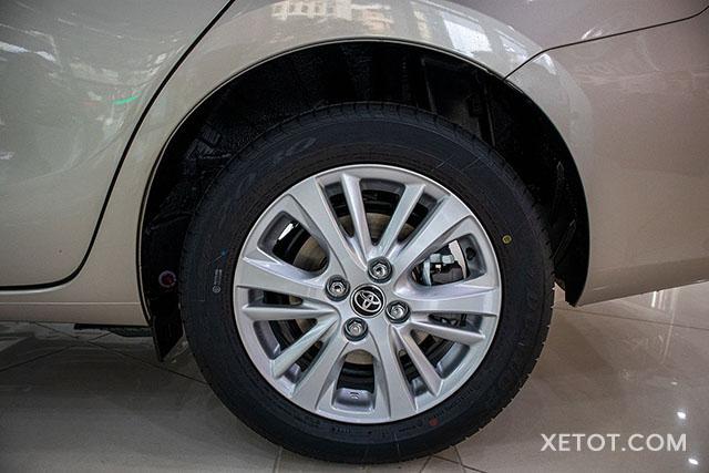 mam-xe-so-san-toyota-vios-2021-xetot-com