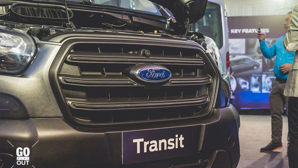 mat-galang-Ford-Transit-2021-ra-mat-philiphine-xetot-com