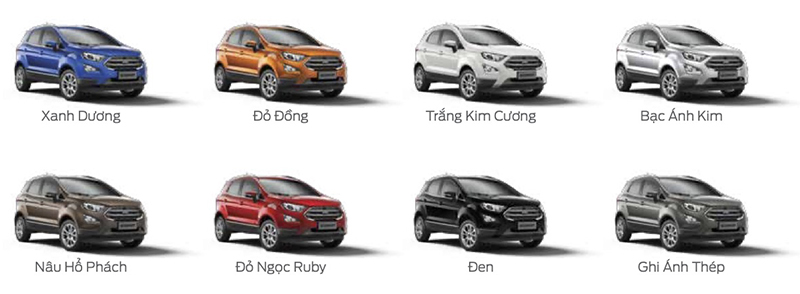 mau-xe-ford-ecosport-2021-xetot-com-blog