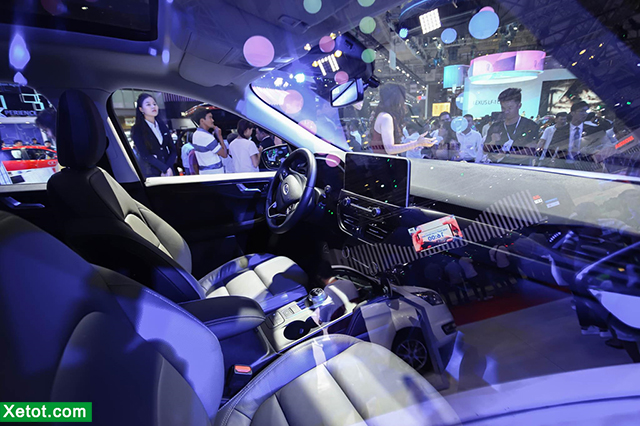 noi-that-ford-escape-2021-ra-mat-vms-2019-xetot-com