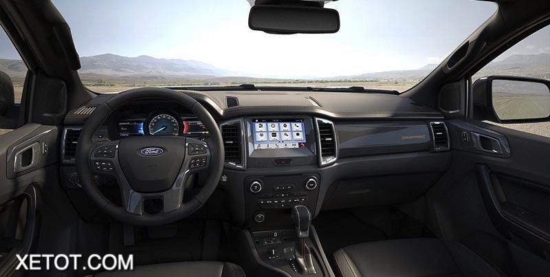noi-that-ford-ranger-2021-xetot-com.jpg
