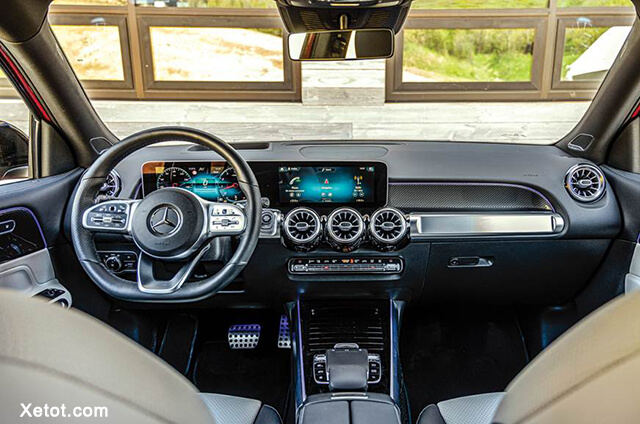 noi-that-mercedes-glc-200-amg-2021-xetot-com