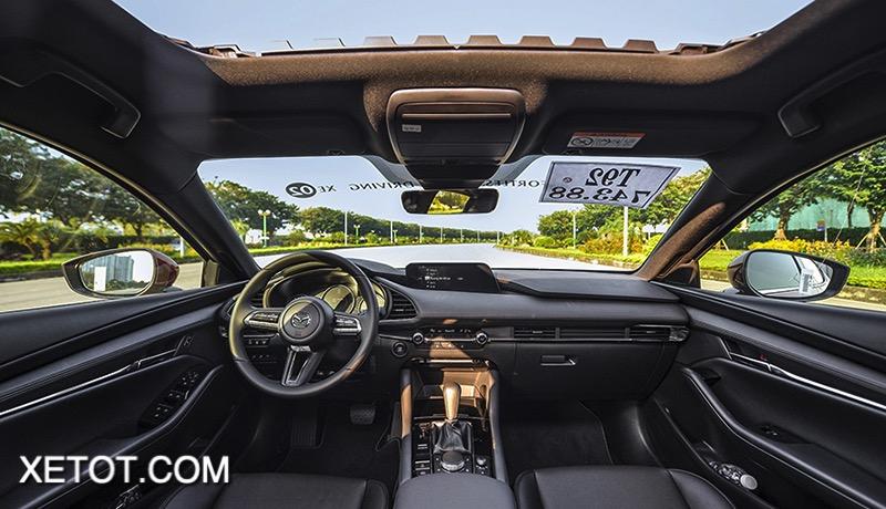 noi-that-xe-mazda-3-2021-hatchback-xetot-com