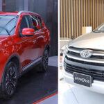 so-sanh-xe-mitsubishi-outlander-2020-2021-vs-toyota-innova-2020-2021-muaxegiatot-vn