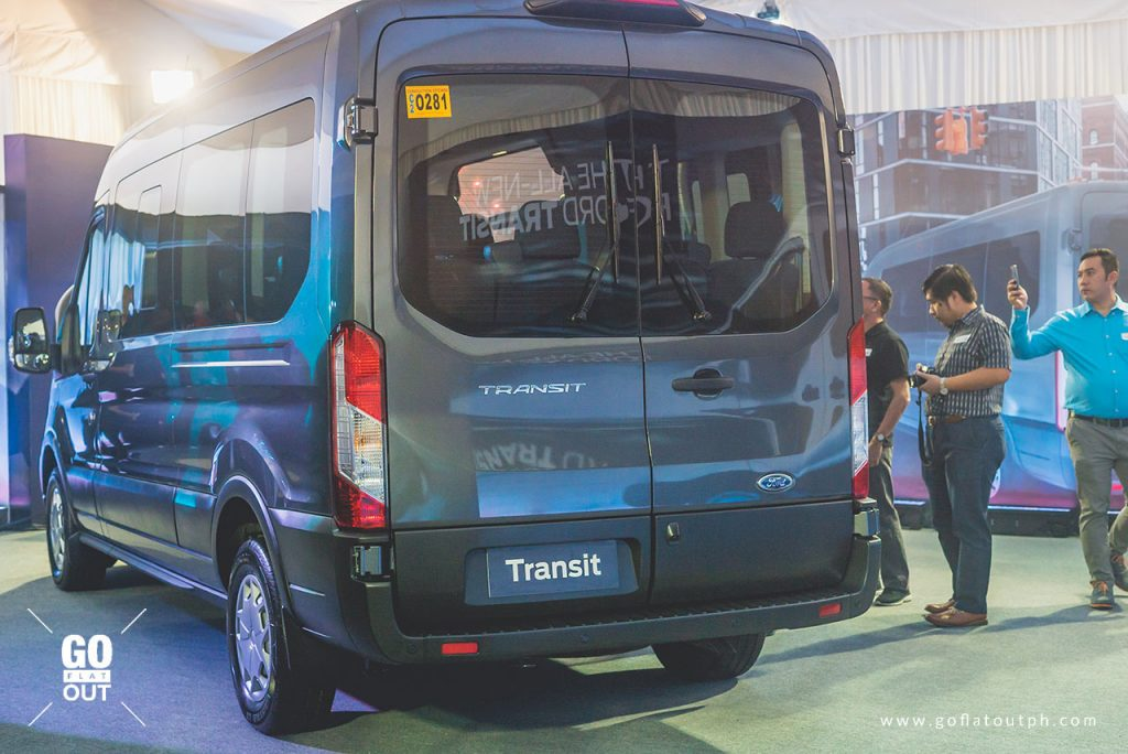 than-xe-Ford-Transit-2021-ra-mat-philiphine-xetot-com