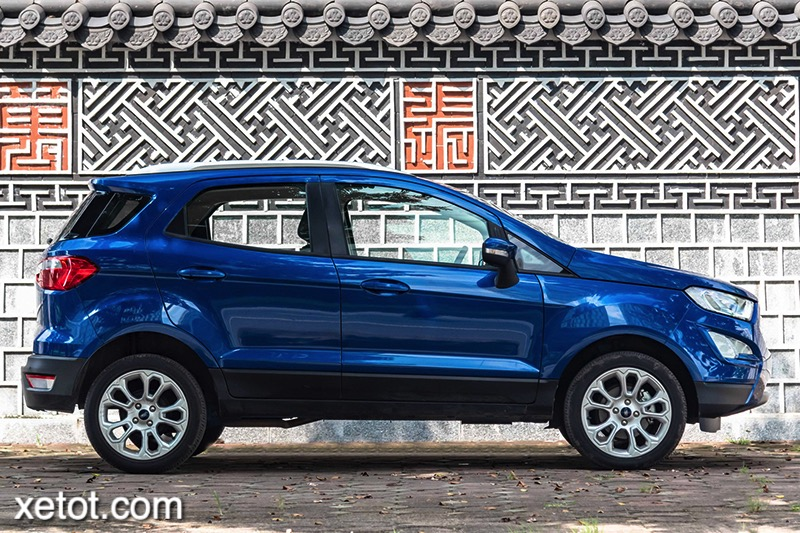 than-xe-ford-ecosport-2020-2021-xetot-com-blog