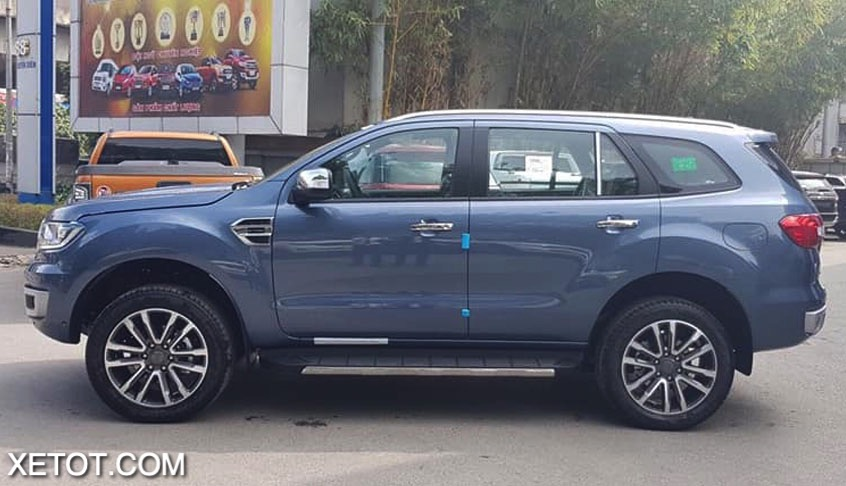 than-xe-ford-everest-2021-xetot-com.jpg