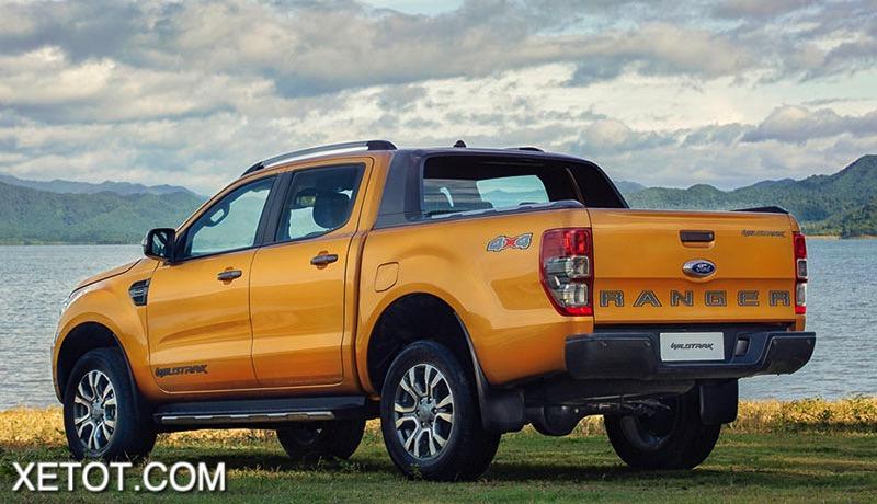 than-xe-ford-ranger-2021-xetot-com.jpg