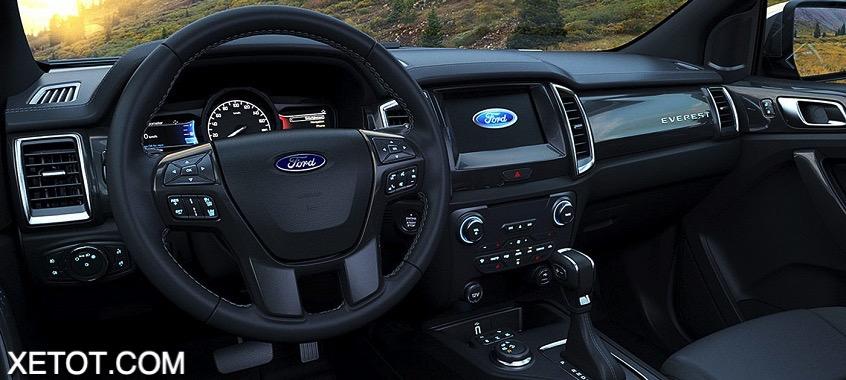tien-nghi-xe-ford-everest-2021-xetot-com.jpg