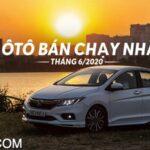 top-10-xe-ban-chay-nhat-thang-6-2020-xetot-com-n_an_an_an_an_an_a