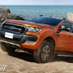 van-hanh-xe-ford-ranger-2021-xetot-com.jpg