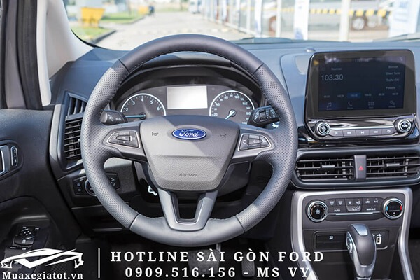 vo-lang-xe-ford-ecosport-2021-Xetot-com