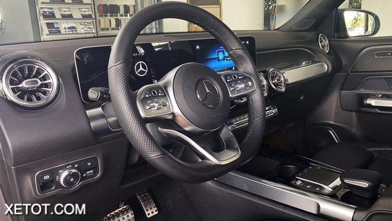 vo-lang-xe-mercedes-glb-200-2020-2021-amg-xetot-com-1