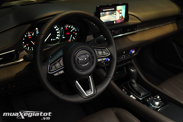 volang-mazda-6-2020-2021-sedan-xetot-com-11-1