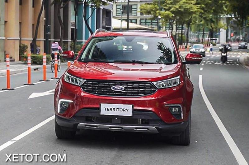 dau-xe-ford-territory-2021-tai-philiphine-muaxe-net