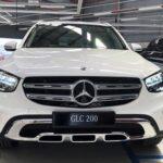 dau-xe-mercedes-benz-glc-200-2021-xetot-com