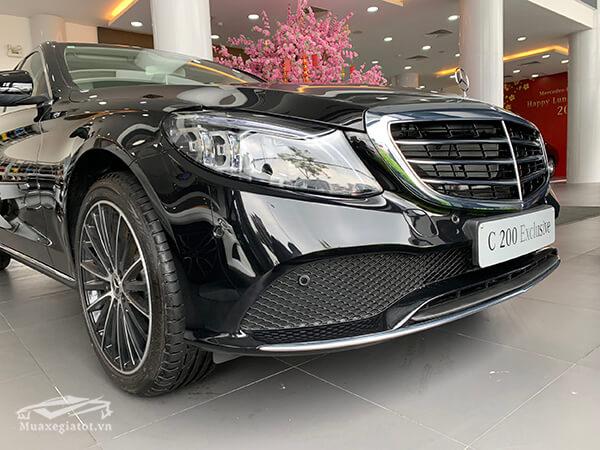 dau-xe-mercedes-c200-exclusive-2021-xetot-com-6