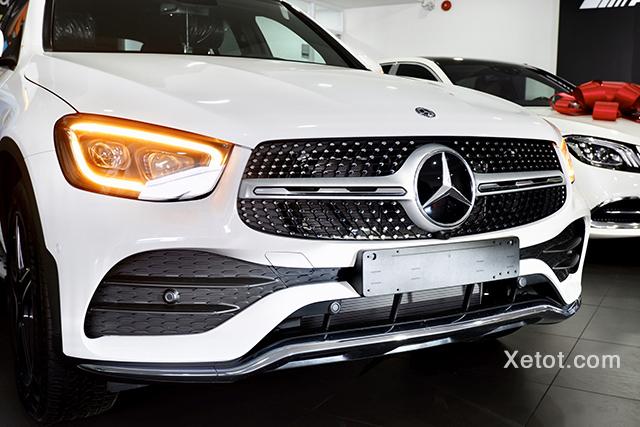 dau-xe-mercedes-glc-300-4matic-2021-ckd-xetot-com