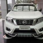 dau-xe-nissan-Navara-VL-A-IVI-2021-xetot-com