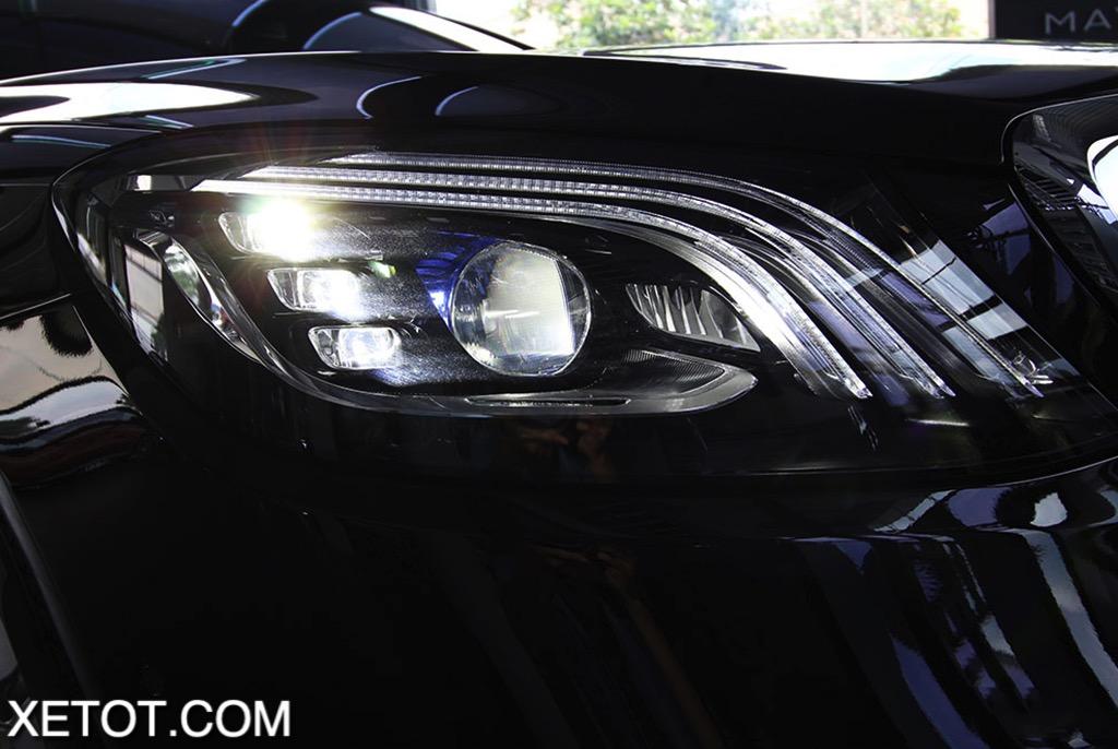 den-pha-xe-mercedes-s450l-luxury-2021-xetot-com