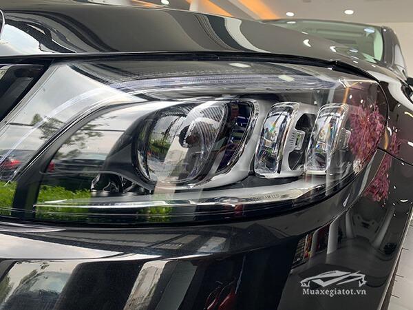 den-xe-mercedes-c200-exclusive-2021-xetot-com-13