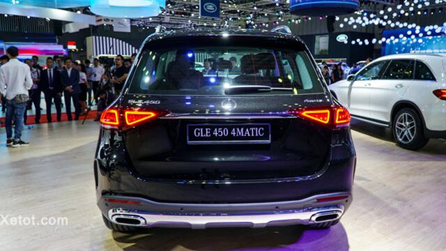 duoi-xe-mercedes-gle-450-4matic-2021-xetot-com