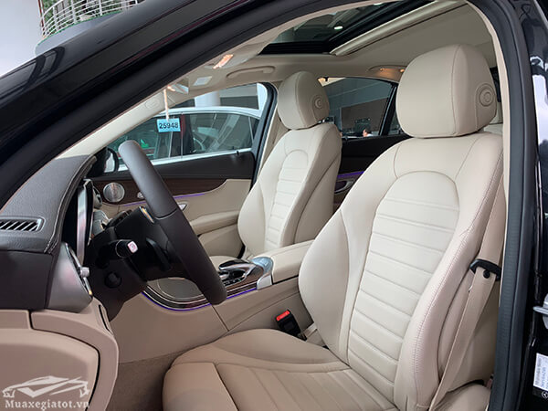 ghe-xe-mercedes-c200-exclusive-2021-xetot-com-14