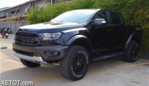 gia-xe-ford-ranger-raptor-2021-xetot-com