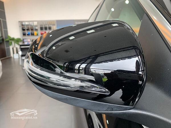 guong-chieu-hau-xe-mercedes-c200-exclusive-2021-xetot-com-15