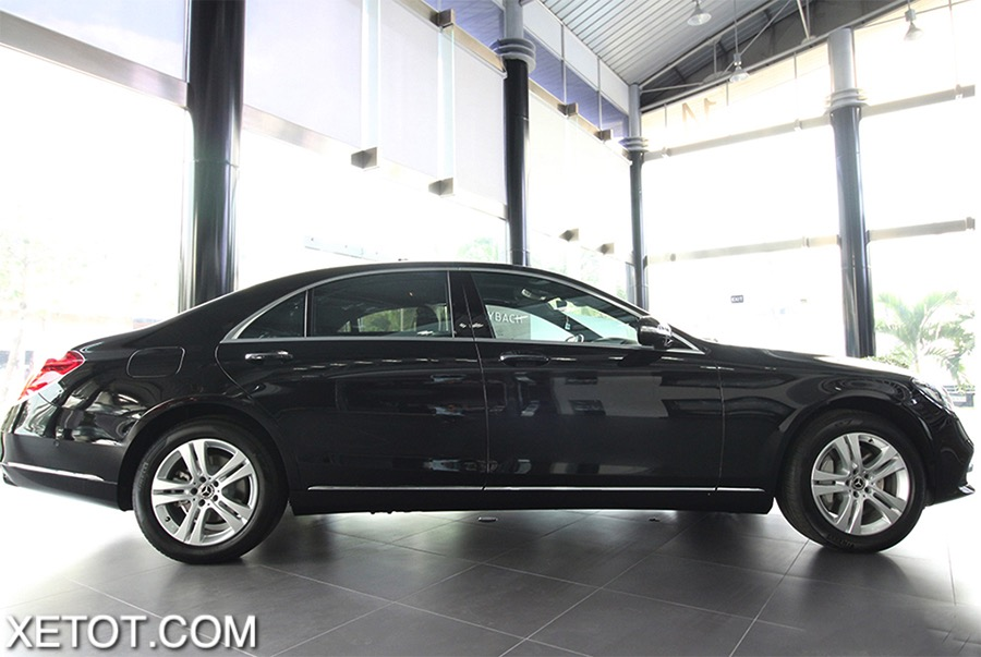 hong-xe-mercedes-s450l-luxury-2021-xetot-com
