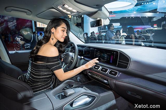 khoang-noi-that-mercedes-gle-450-4matic-2021-xetot-com