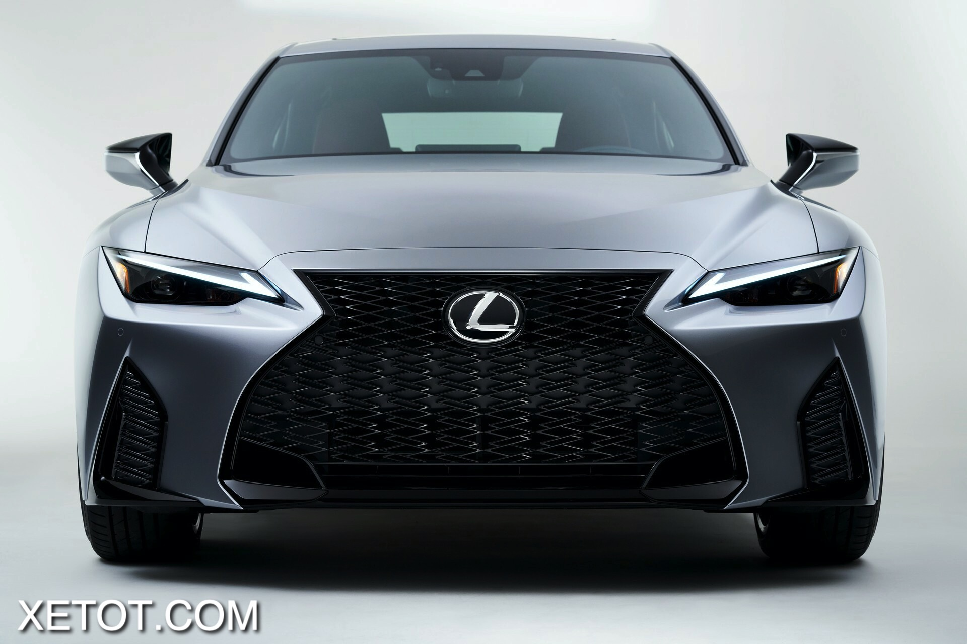 luoi-tan-nhiet-3d-Lexus-IS-2021-xetot-com