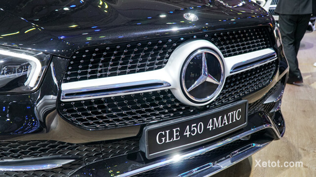 mat-galang-xe-mercedes-gle-450-4matic-2021-xetot-com