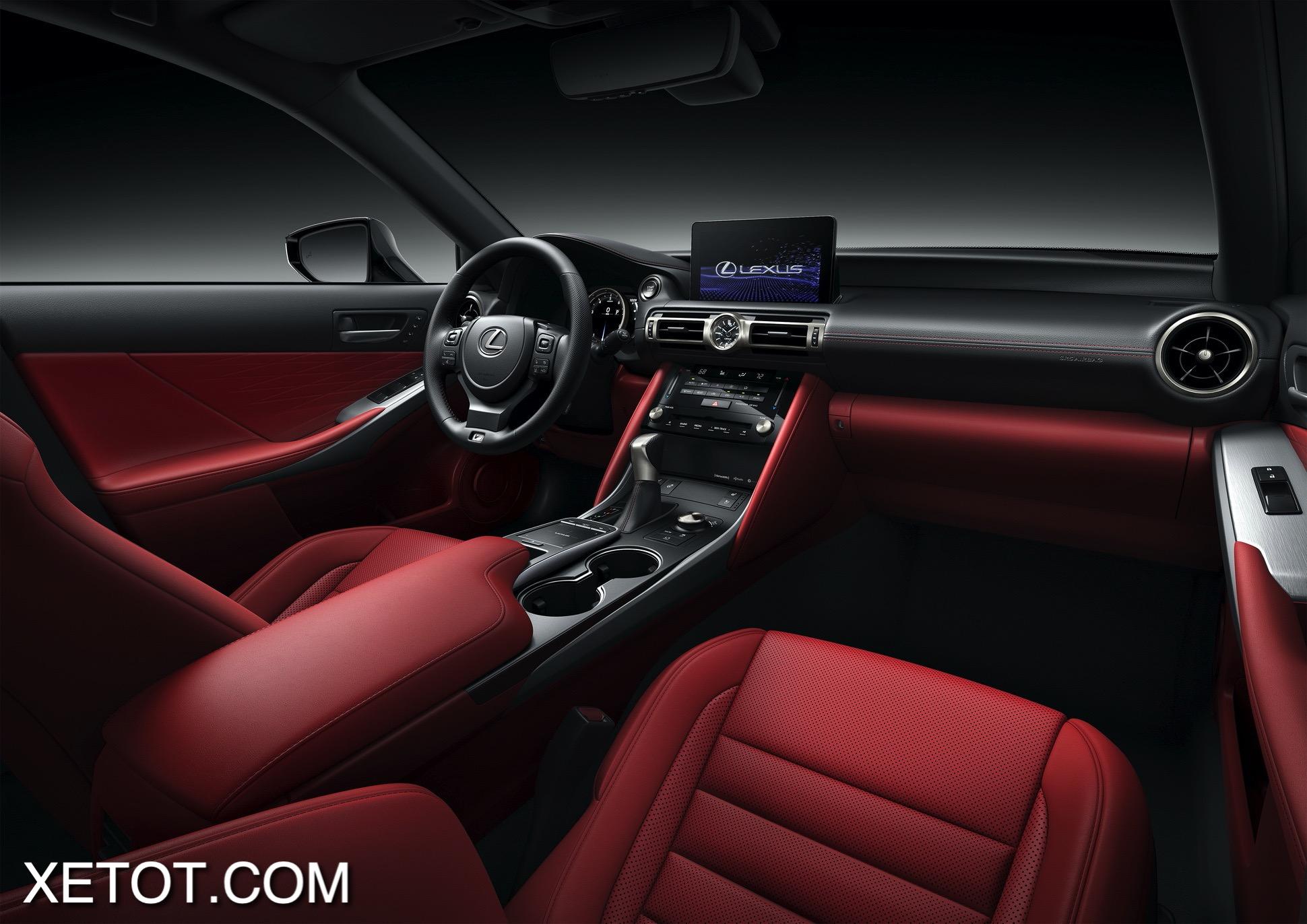 noi-that-Lexus-IS-2021-xetot-com