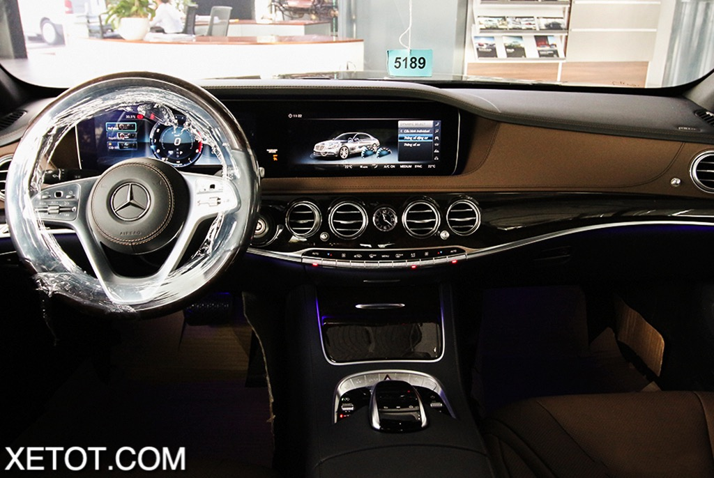noi-that-mercedes-s450l-luxury-2021-xetot-com