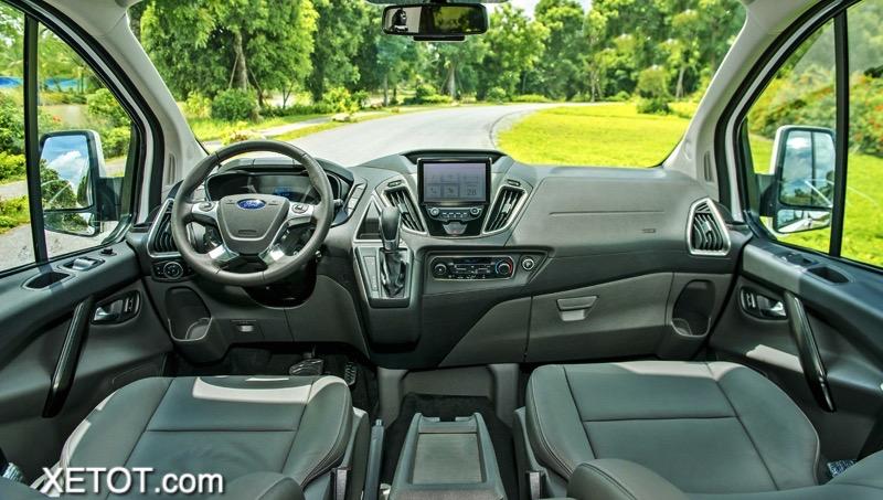noi-that-xe-ford-tourneo-2021-xe-7-cho-xetot-com-1