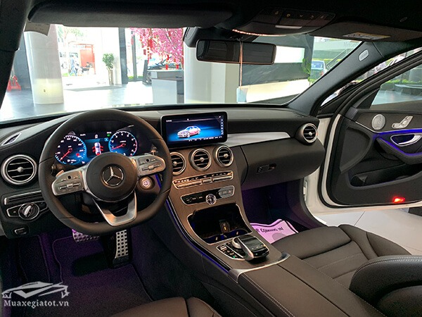 noi-that-xe-mercedes-c300-amg-2021-xetot-com-12