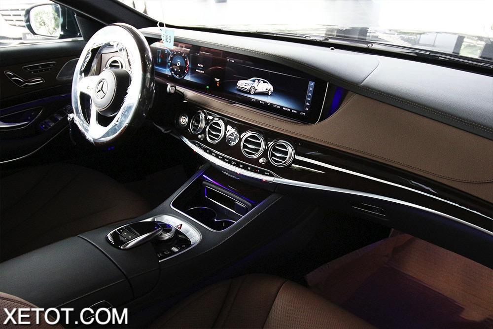taplo-xe-mercedes-s450l-luxury-2021-xetot-com