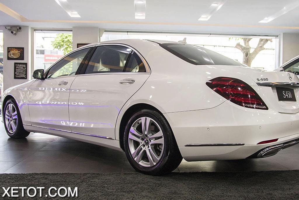 than-xe-mercedes-benz-s450l-2021-xetot-com