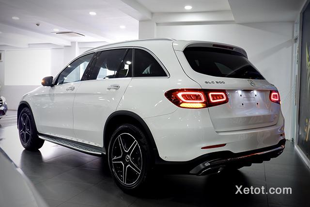 than-xe-mercedes-glc-300-4matic-2021-ckd-xetot-com