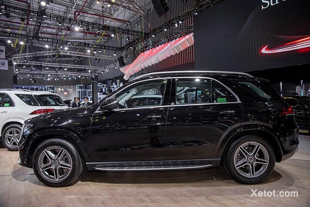 than-xe-mercedes-gle-450-4matic-2021-xetot-com
