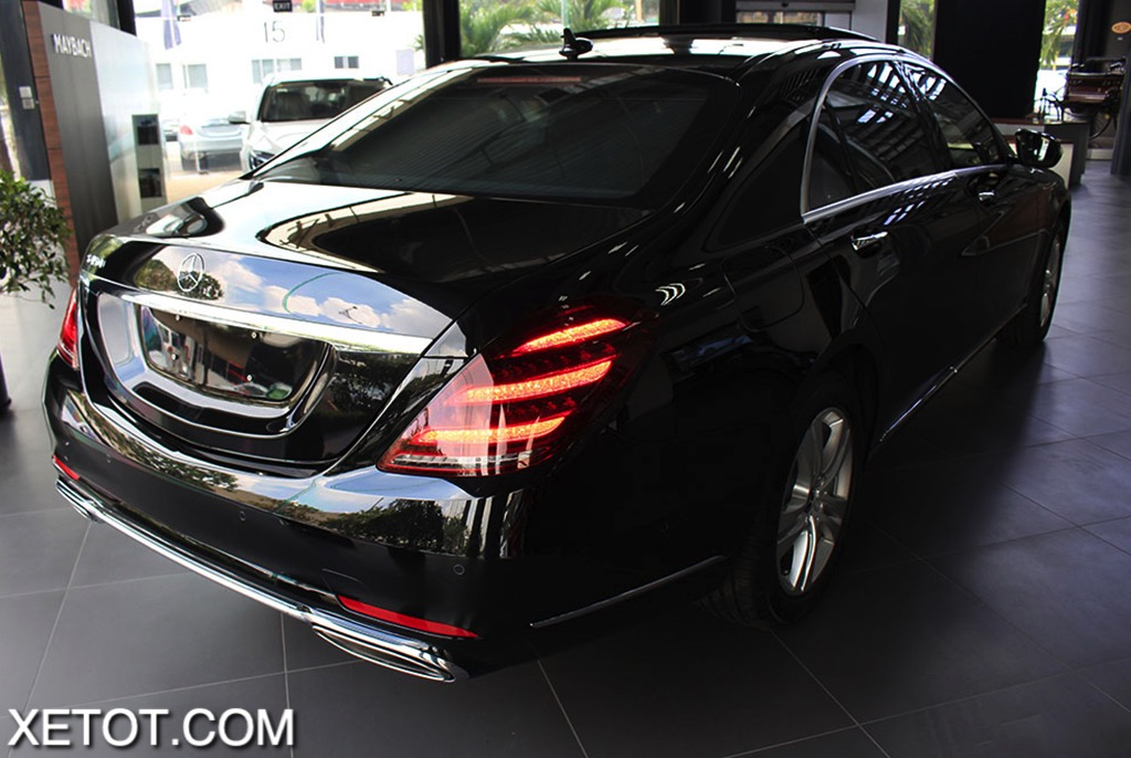 than-xe-mercedes-s450l-luxury-2021-xetot-com