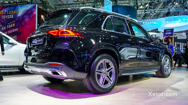thanxe-mercedes-gle-450-4matic-2021-xetot-com