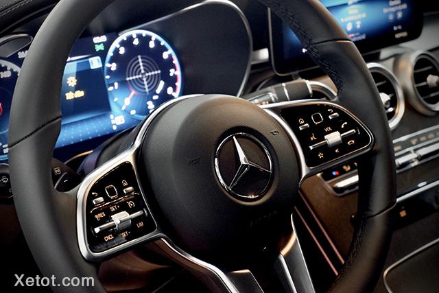volang-xe-mercedes-glc-300-4matic-2021-ckd-xetot-com